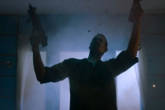 alex-zombi-gun3