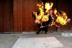 backdrop-firestunt3