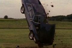 car Crash hard 2
